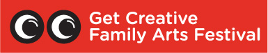 GCFAF_logo
