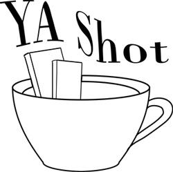 ya_shot