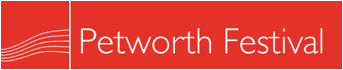 petworth-lit-logo
