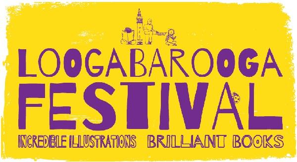 loogabarooga-logo